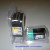 embalagem-2-800px