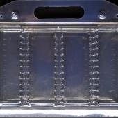 embalagem-cartao-memoria-800px