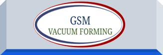 GSM Vacuum Forming | Linha Escritório: Organizadores e divisórias
